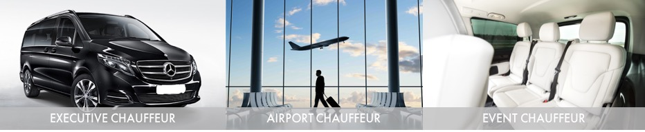 Luxury-in-motion-chauffeur-service-surrey-our-vehicles-mercedes-benz-v-class-executive-event-airport-chauffeur-image.jpg