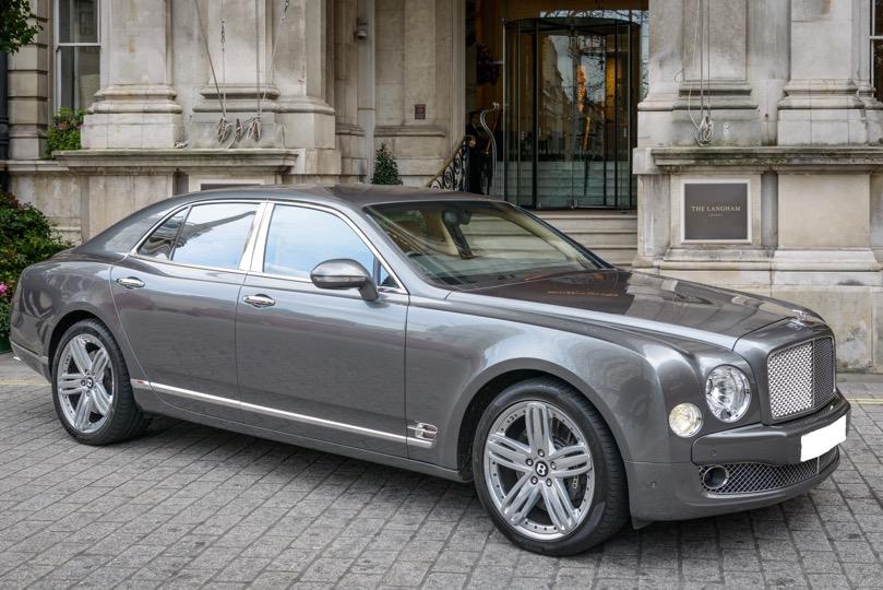 Luxury-in-motion-chauffeur-service-surrey-our-vehicles-bentley-mulsanne-main-image.jpg