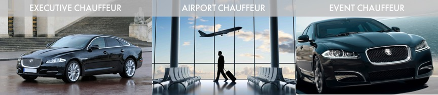 Luxury-in-motion-chauffeur-service-surrey-our-vehicles-jaguar-xjl-executive-event-airport-chauffeur-image.jpg