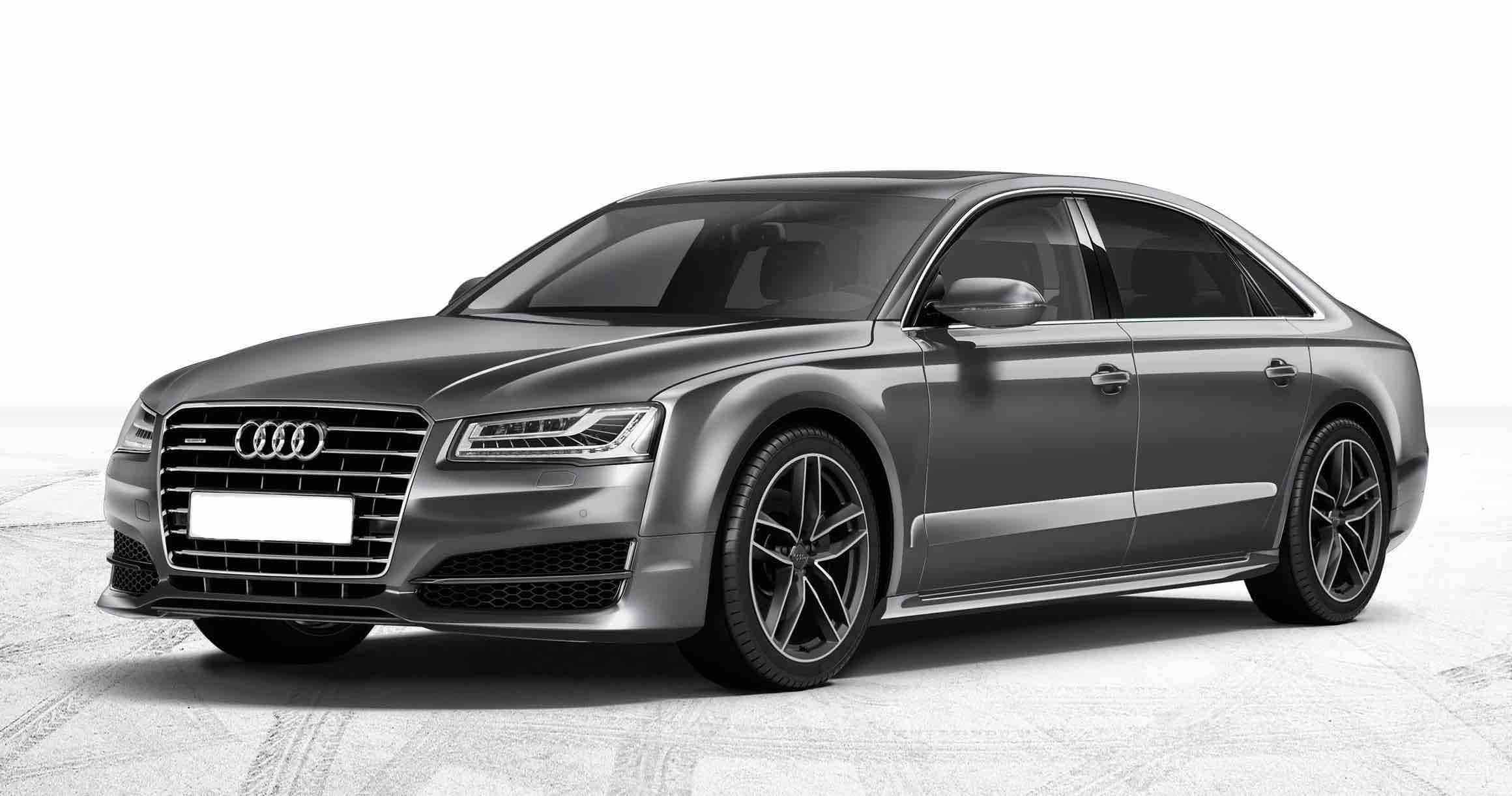 Luxury-in-motion-chauffeur-service-surrey-our-vehicles-audi-a8-main-image.jpg