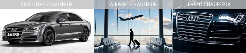 Luxury-in-motion-chauffeur-service-surrey-our-vehicles-audi-a8-executive-event-airport-chauffeur-image.jpg