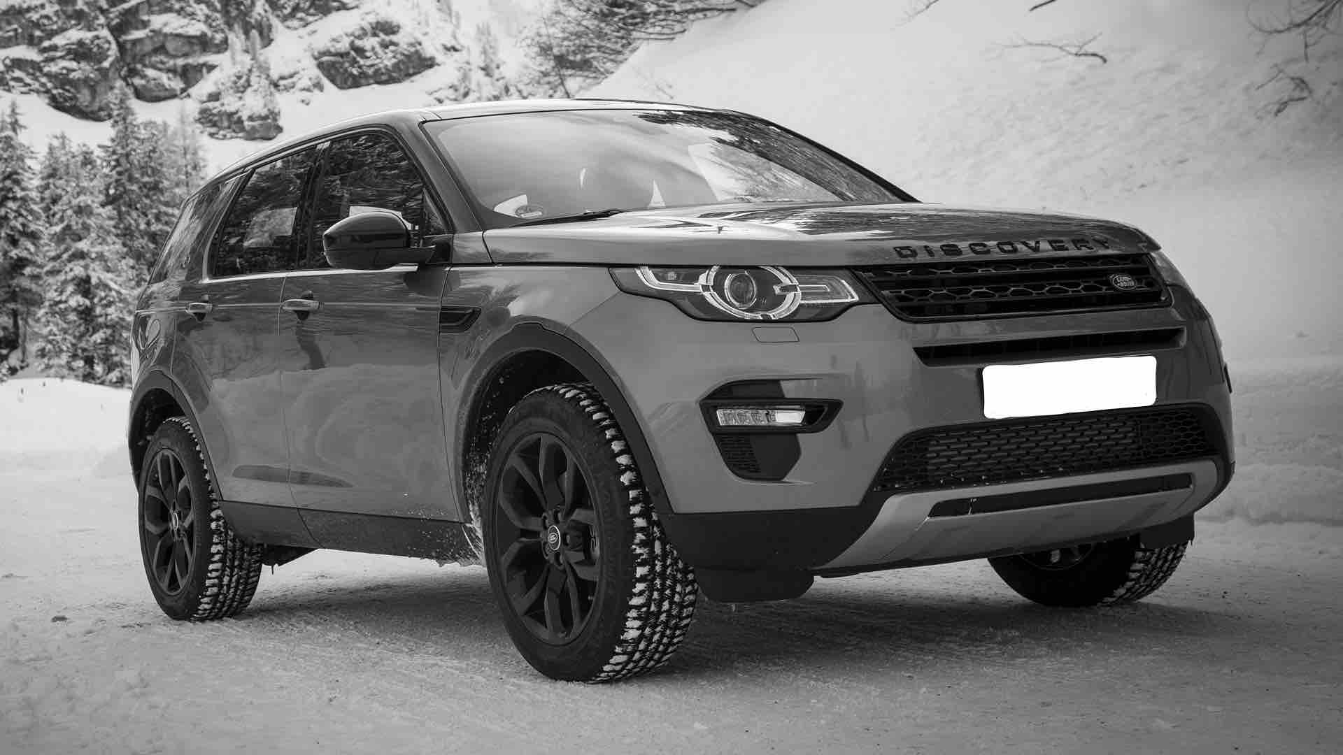 Luxury-in-motion-chauffeur-winter-4x4-service-surrey-land-rover-discovery-sport.jpg