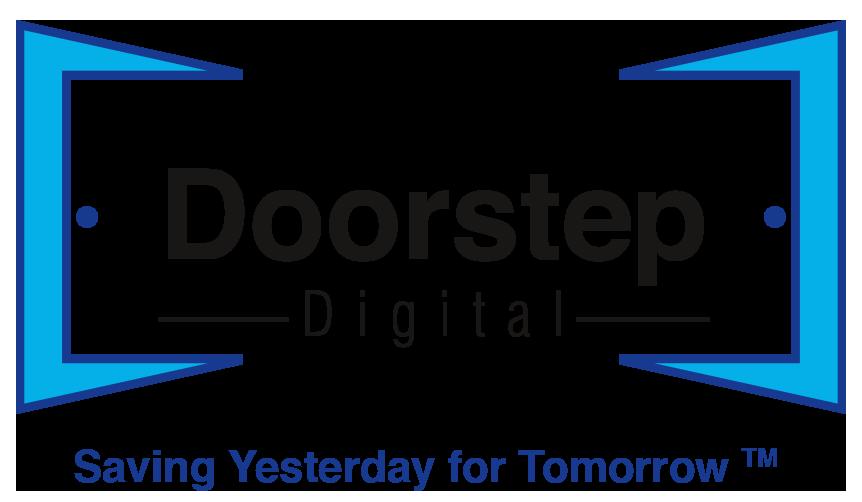 doorstep-digital-logo-3-1.png
