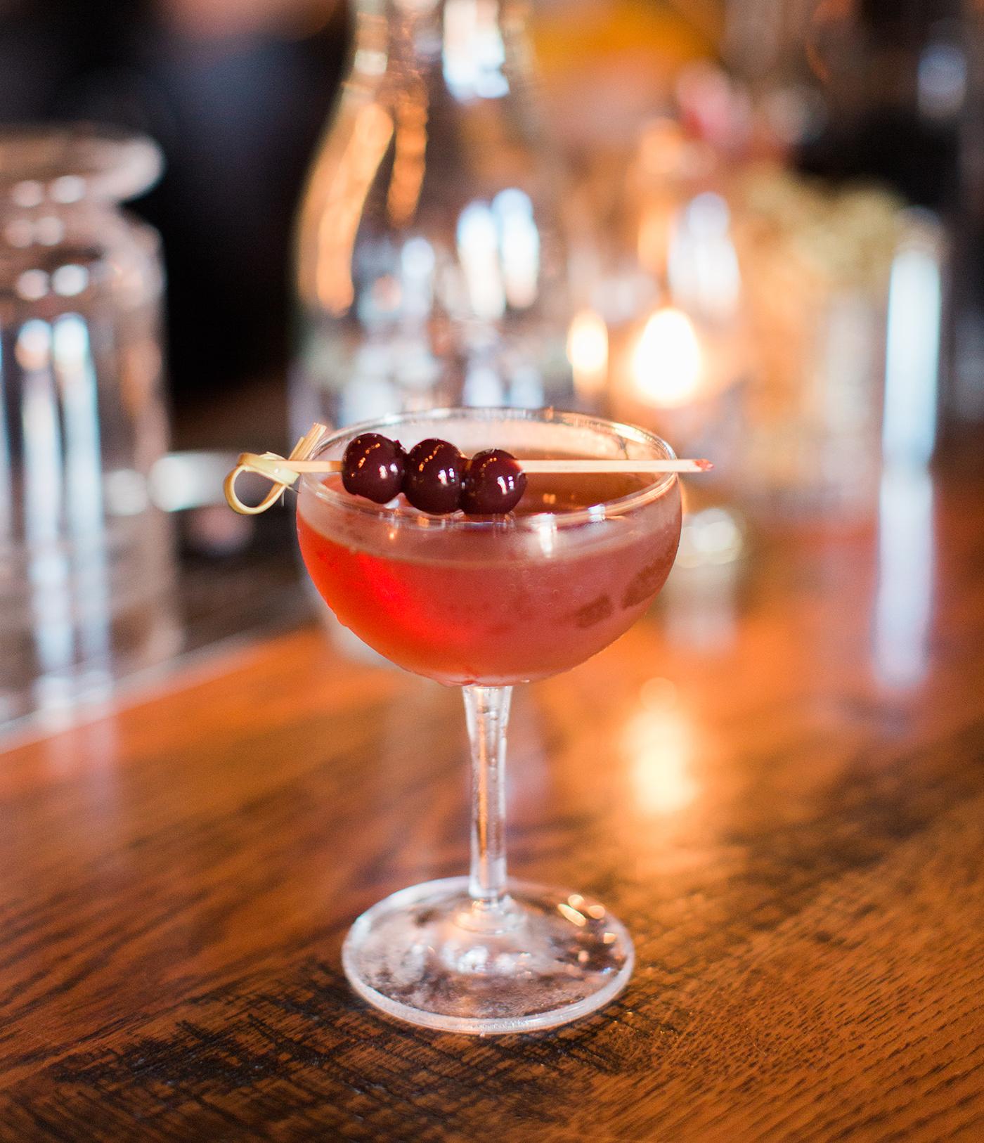 cocktails-drink-detail.jpg