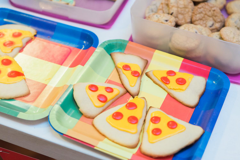 M&M17-pizza-cookies.jpg