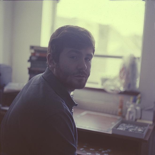 James Kaffenberger HUMAN 9.jpg