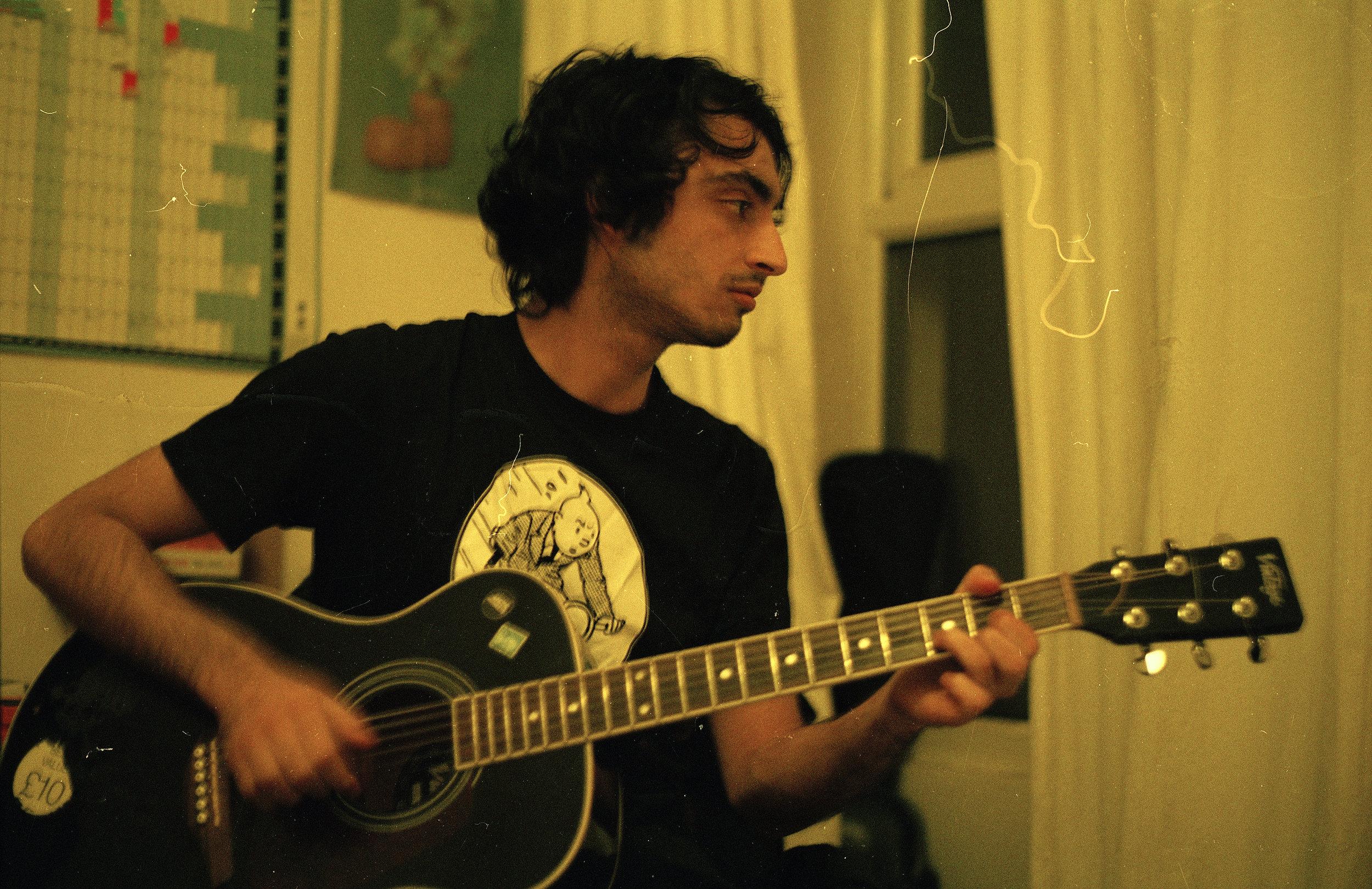 yusef HUMAN 6.jpg