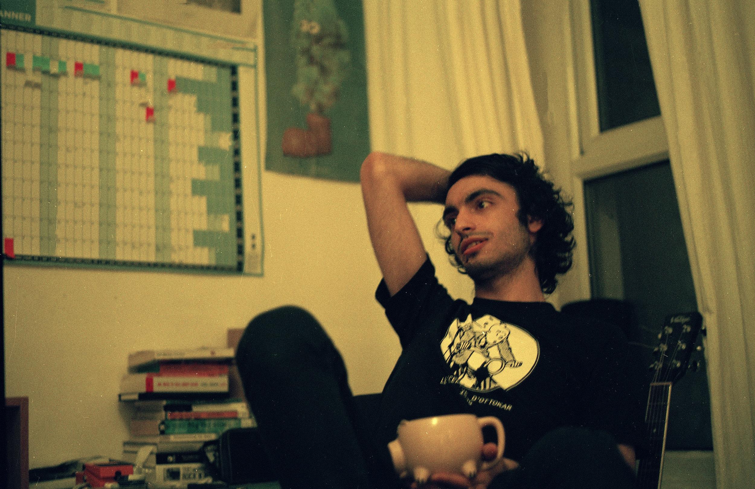yusef HUMAN 8.jpg