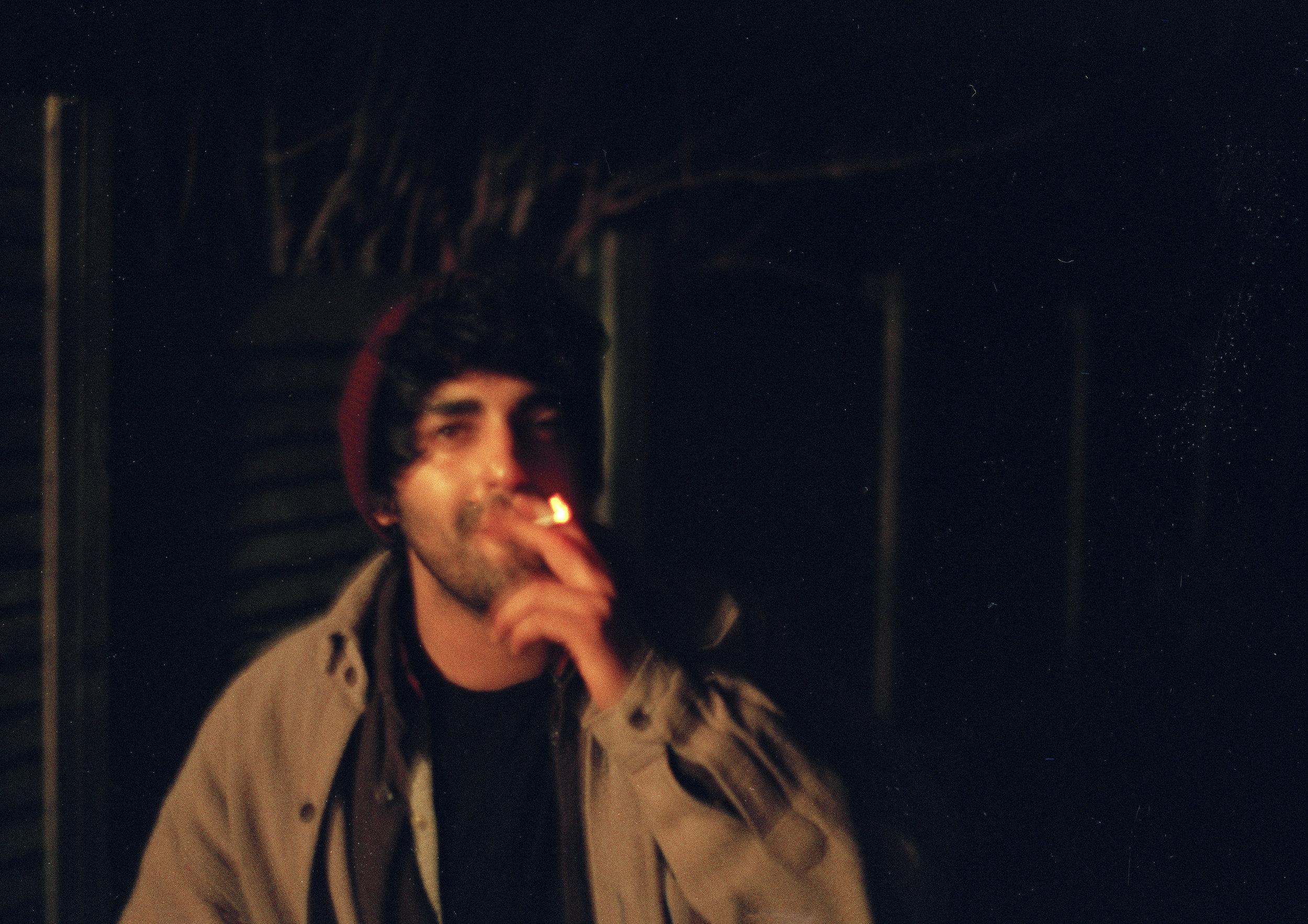 Shane Ubhi HUMAN 5.jpg