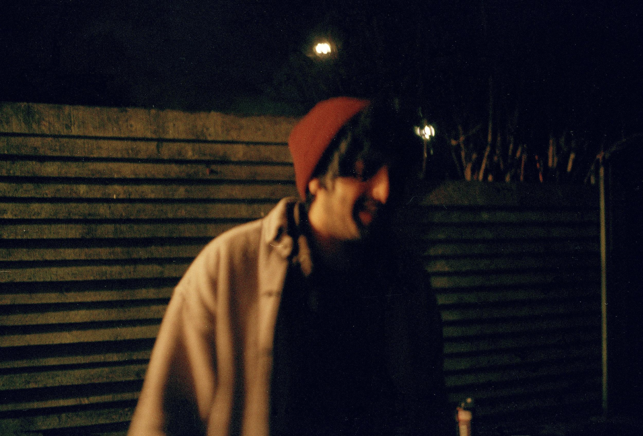 Shane Ubhi HUMAN 12.jpg