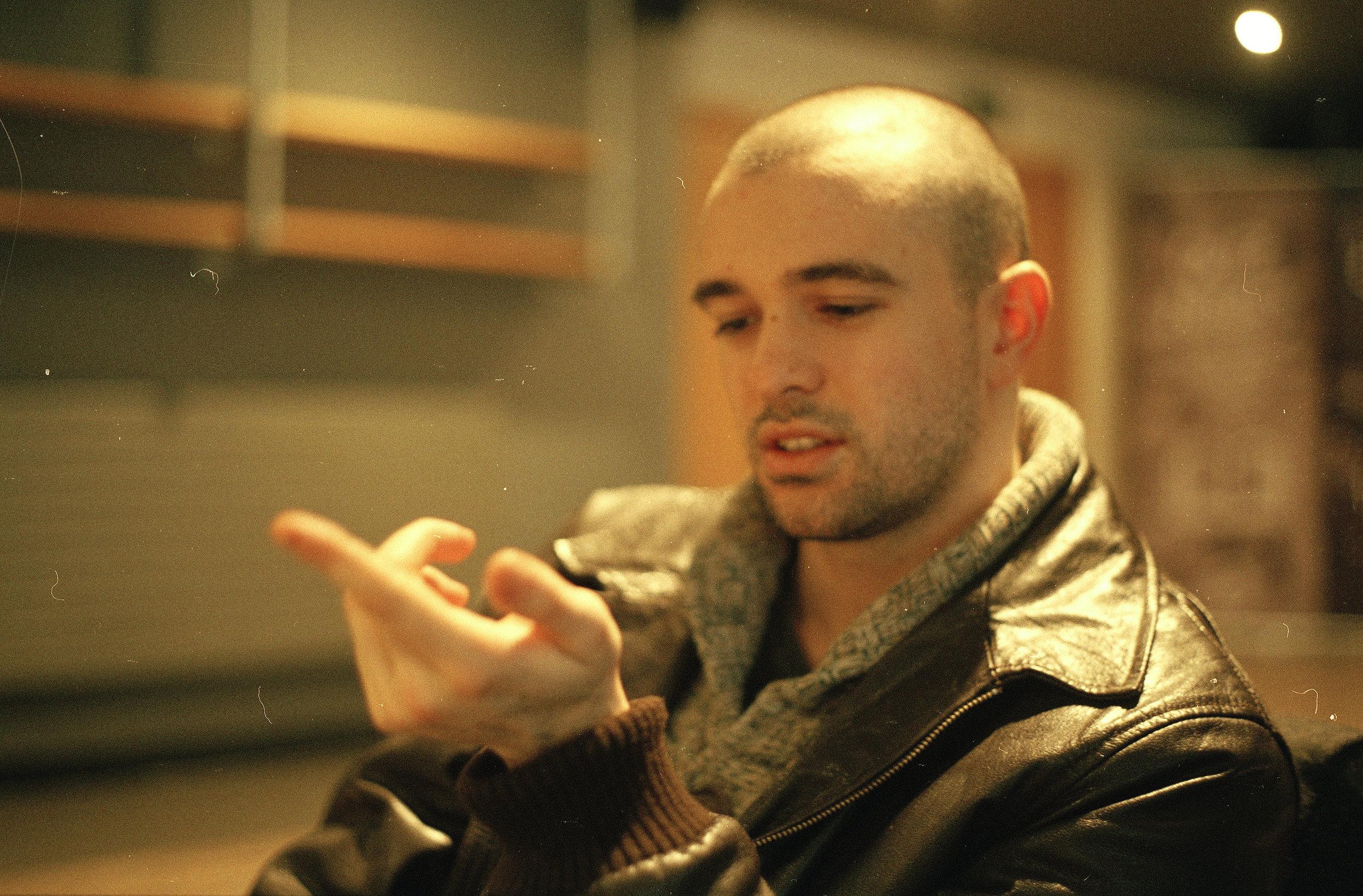 Gianluca Busani HUMAN 8.jpg