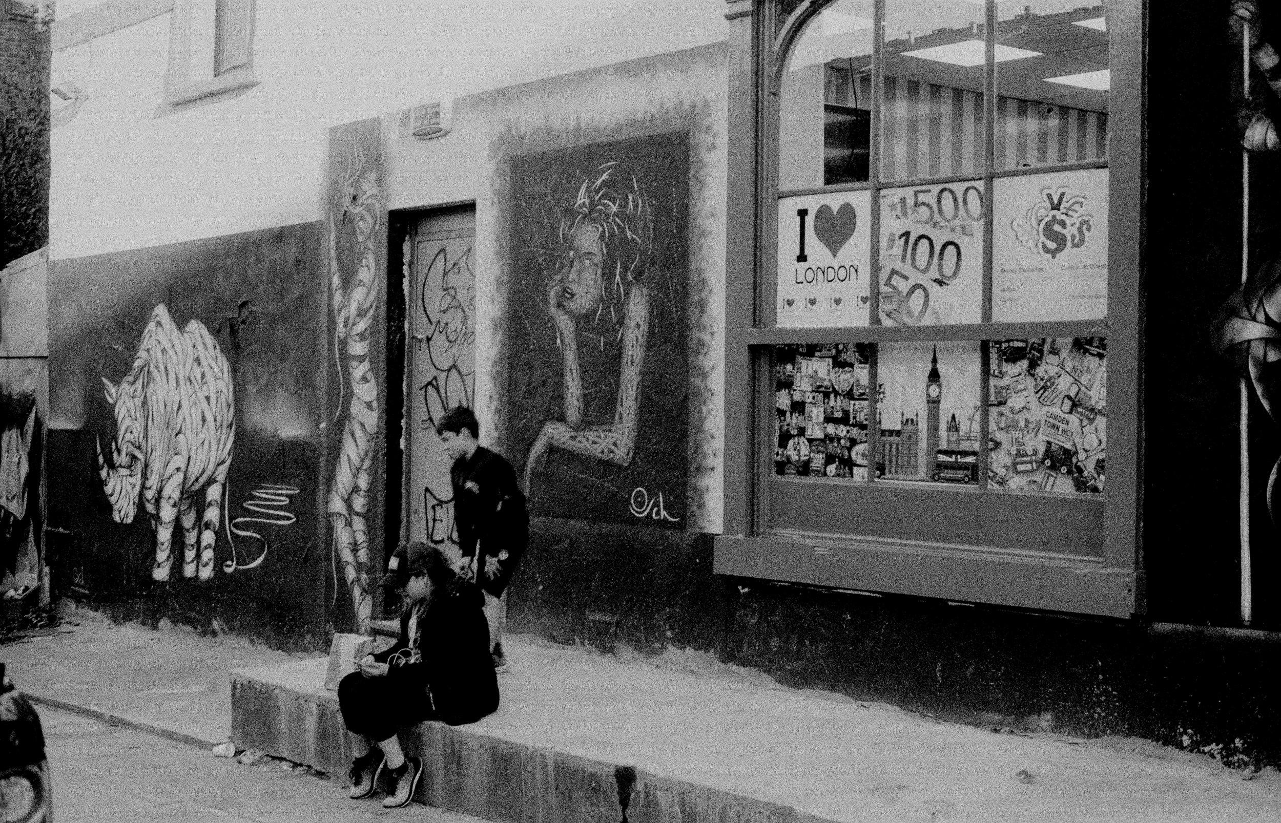 mothergraffiti.jpg