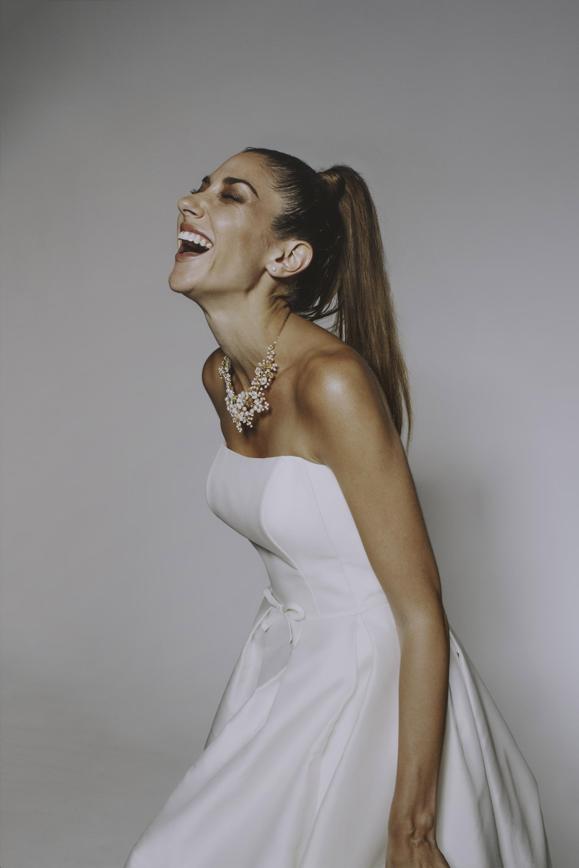 Hackerphotography_Glamourous wedding dress studio016(Kate - Caroline Castigliano – Karolina).jpg
