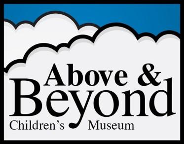 ABCM-Logo.jpg