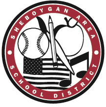 Sheboygan_Area_School_District_Logo.png