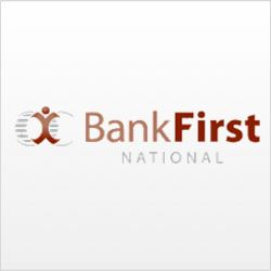 bank-first-national.jpg