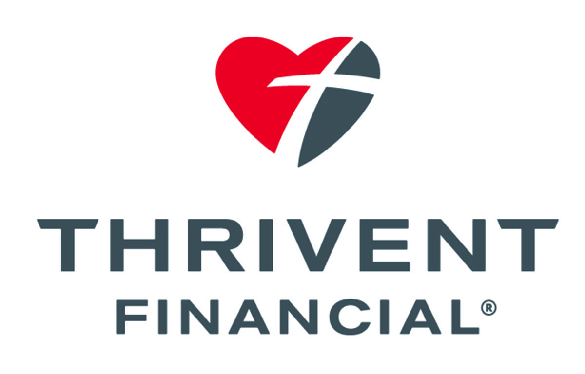 thrivent-financial-for-lutherans-e1499707690576.jpg