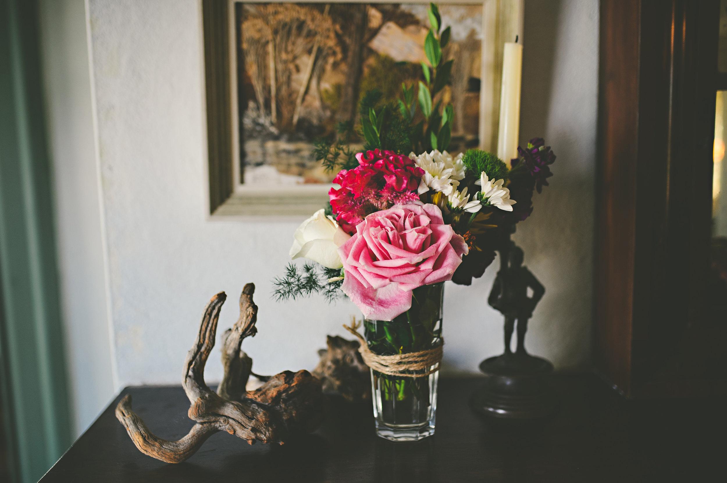 bruker_wedding_0145.jpg