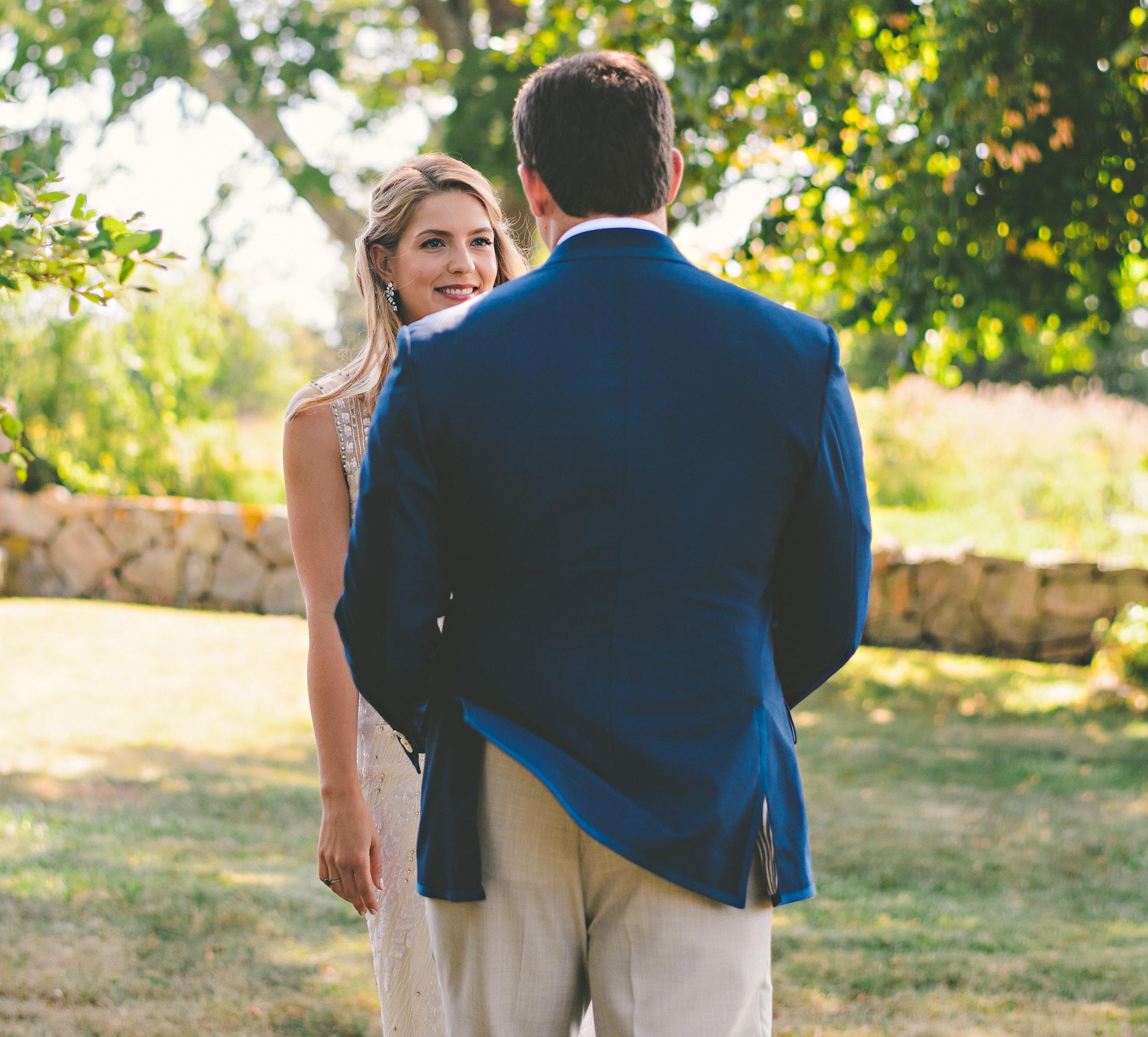 bruker_wedding_0320.jpg