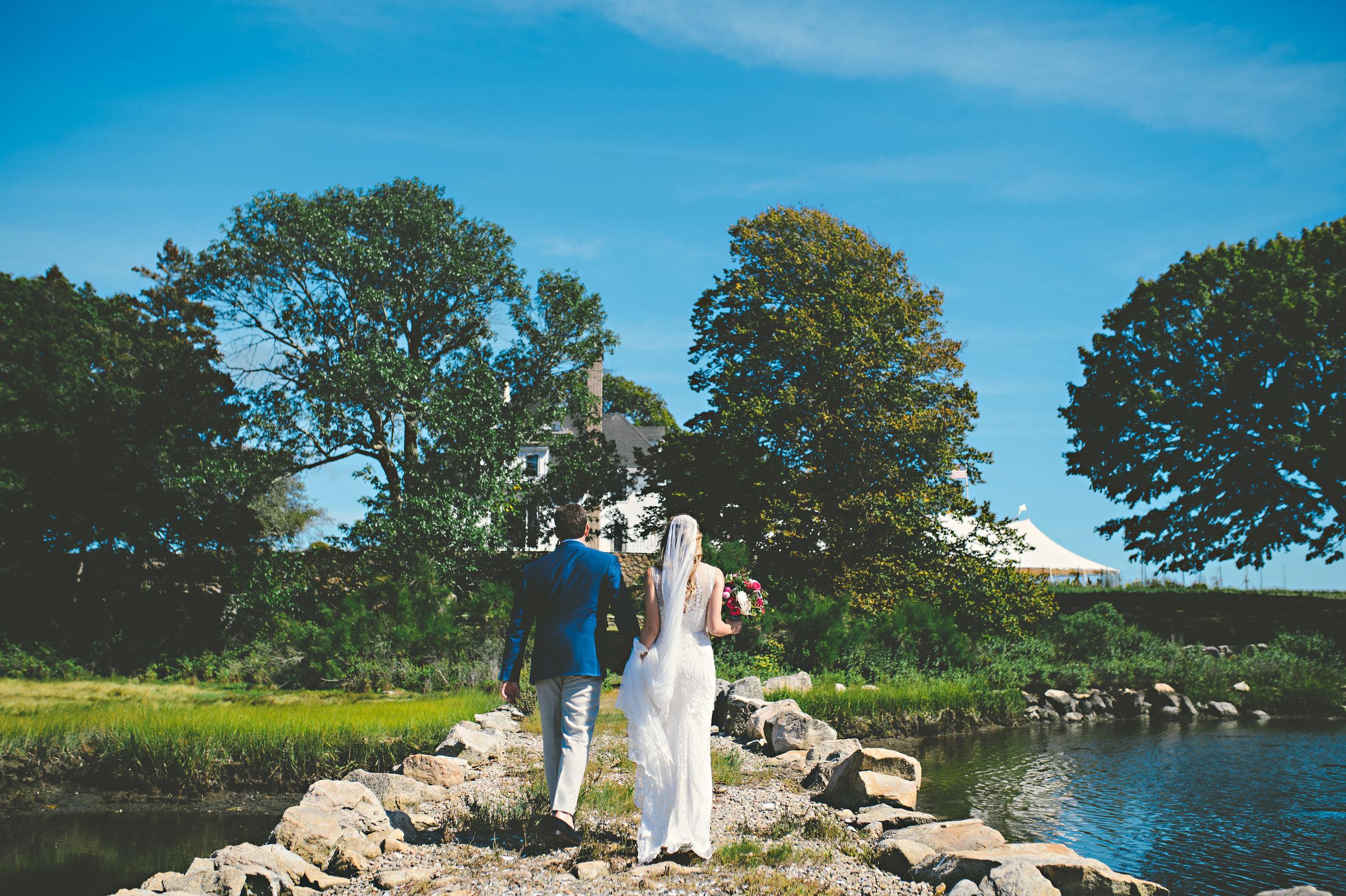 bruker_wedding_0377.jpg