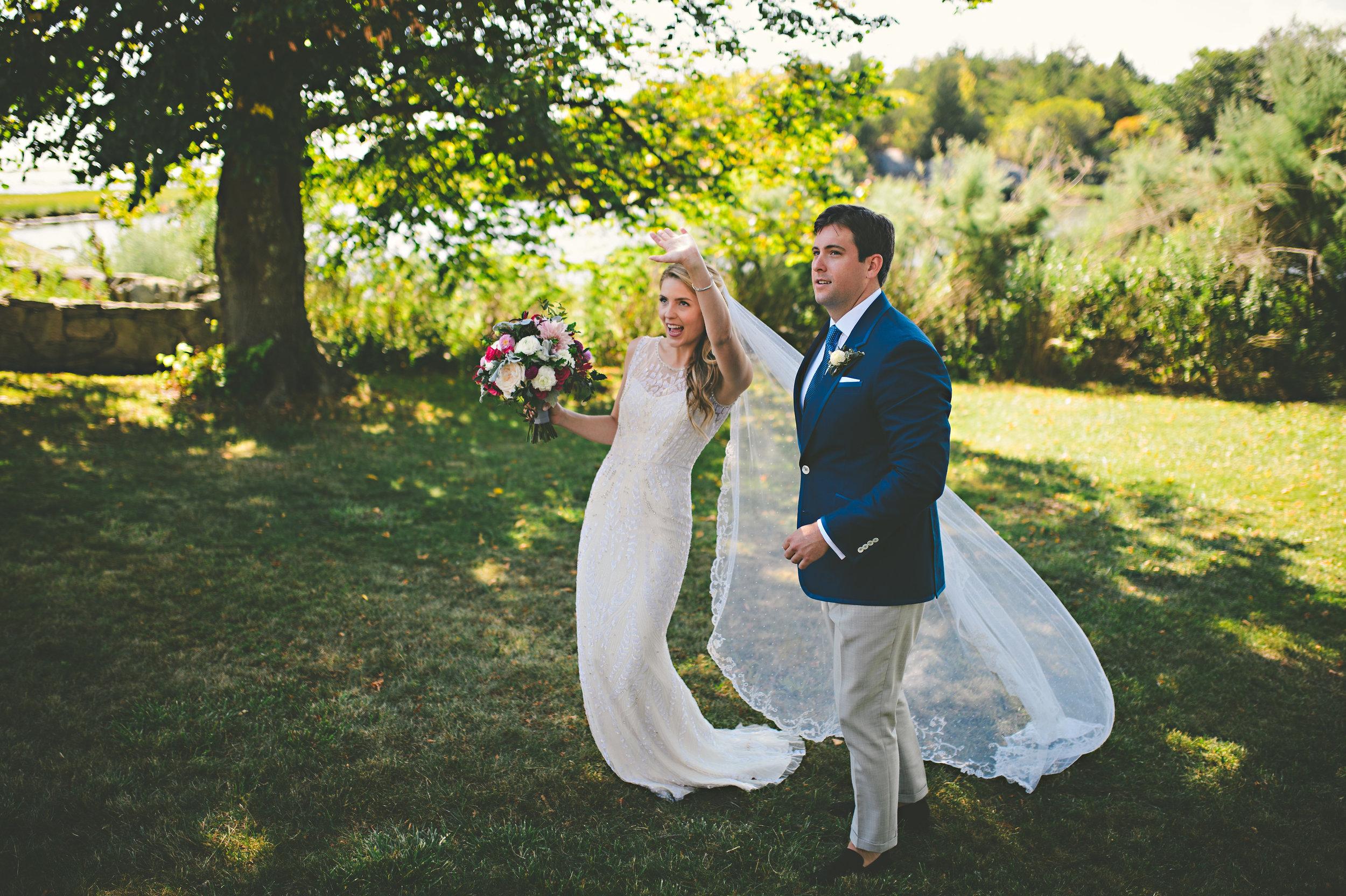bruker_wedding_0383.jpg