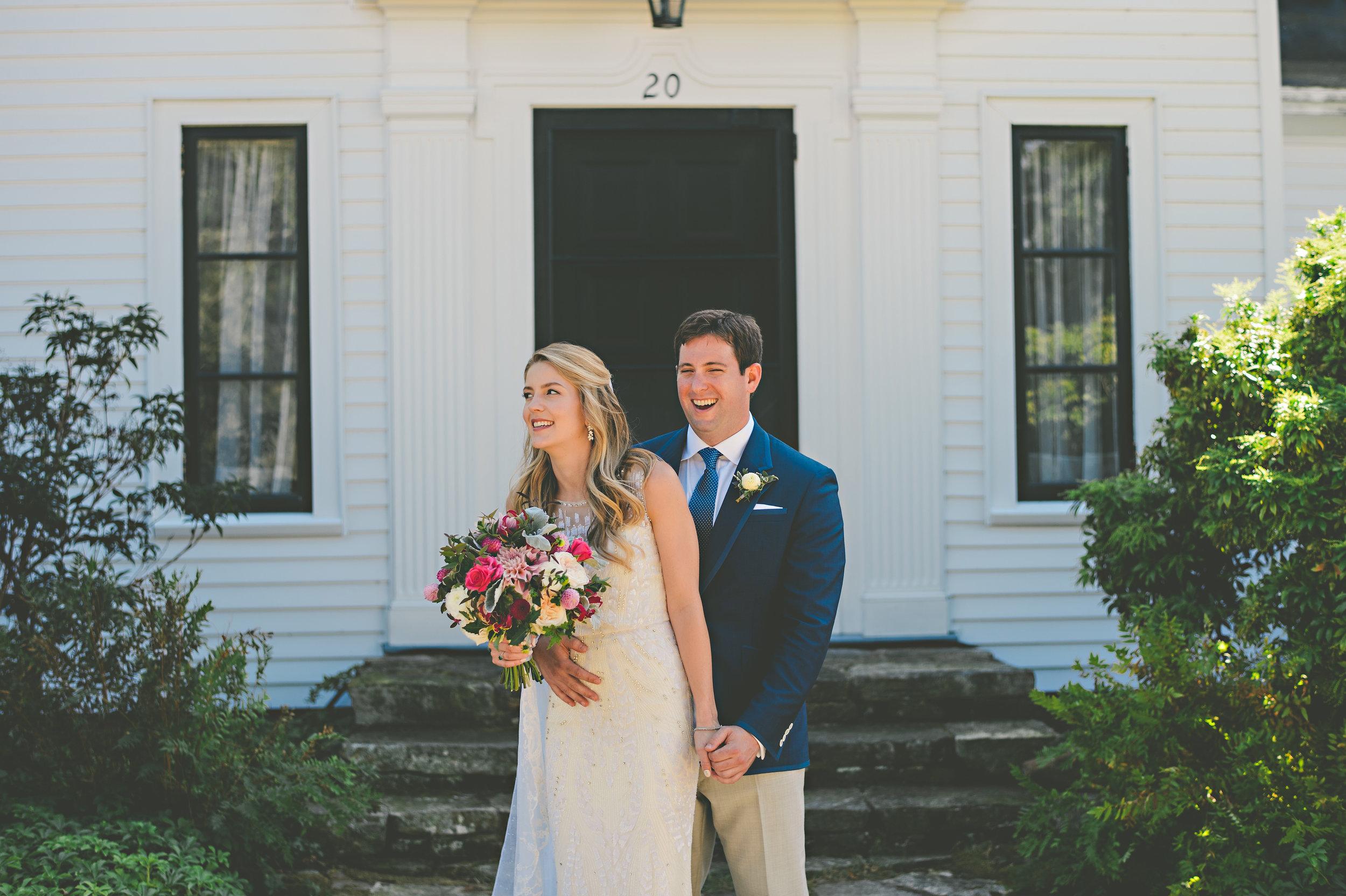bruker_wedding_0440.jpg