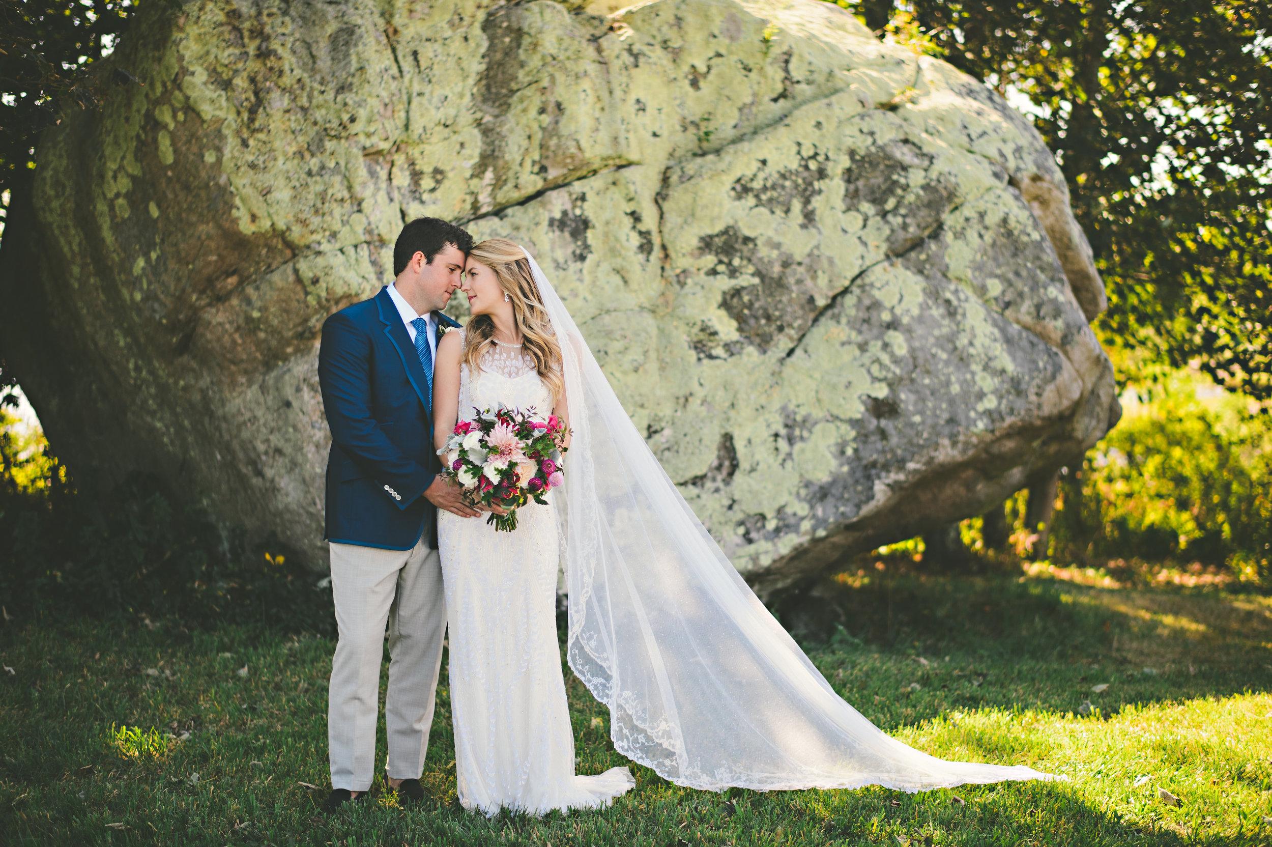 bruker_wedding_0502.jpg