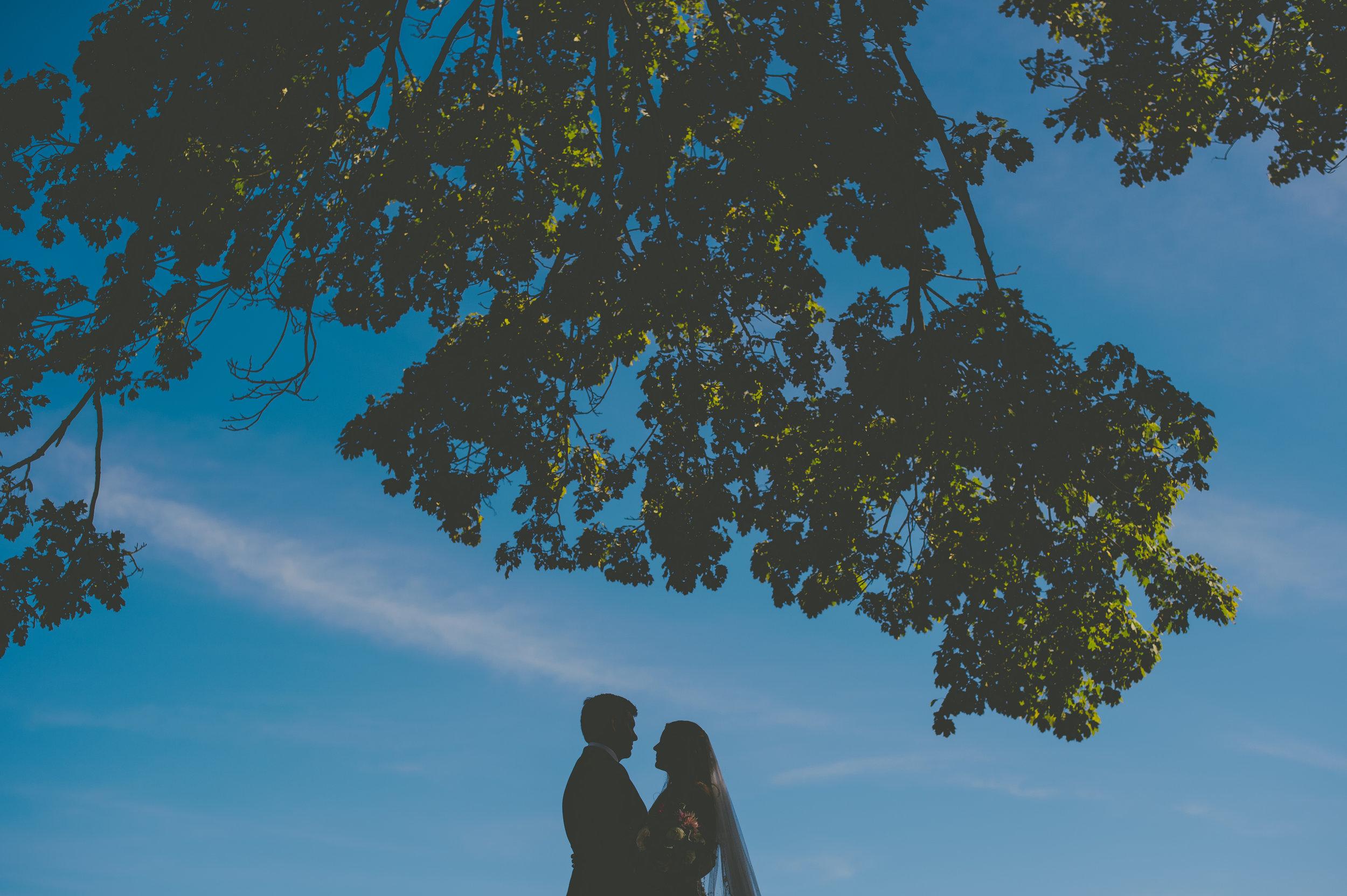 bruker_wedding_0510.jpg