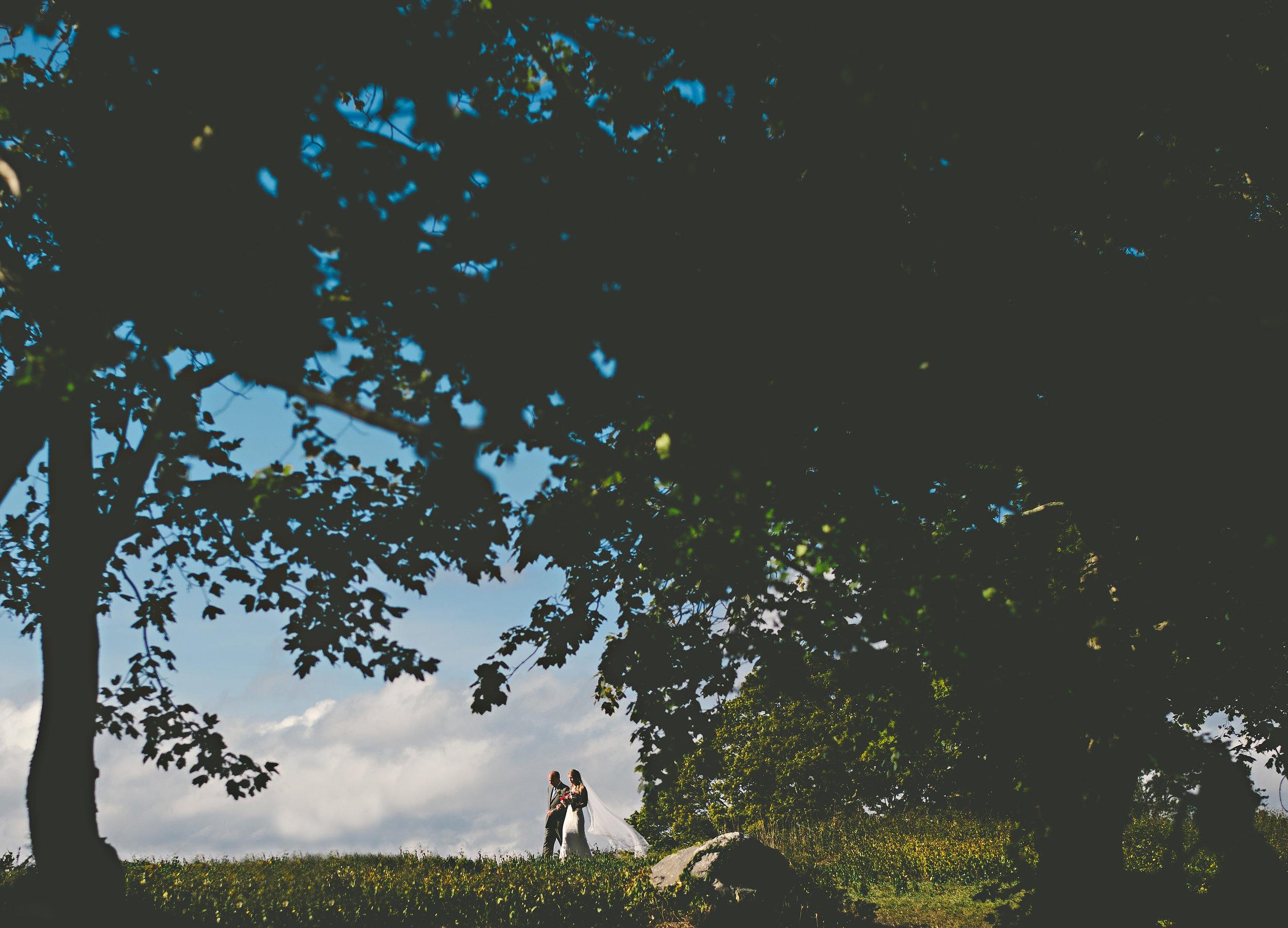 bruker_wedding_0875.jpg