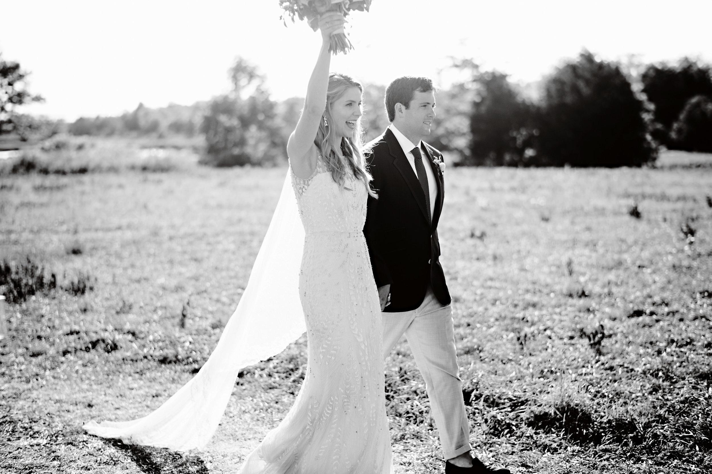 bruker_wedding_1049.jpg