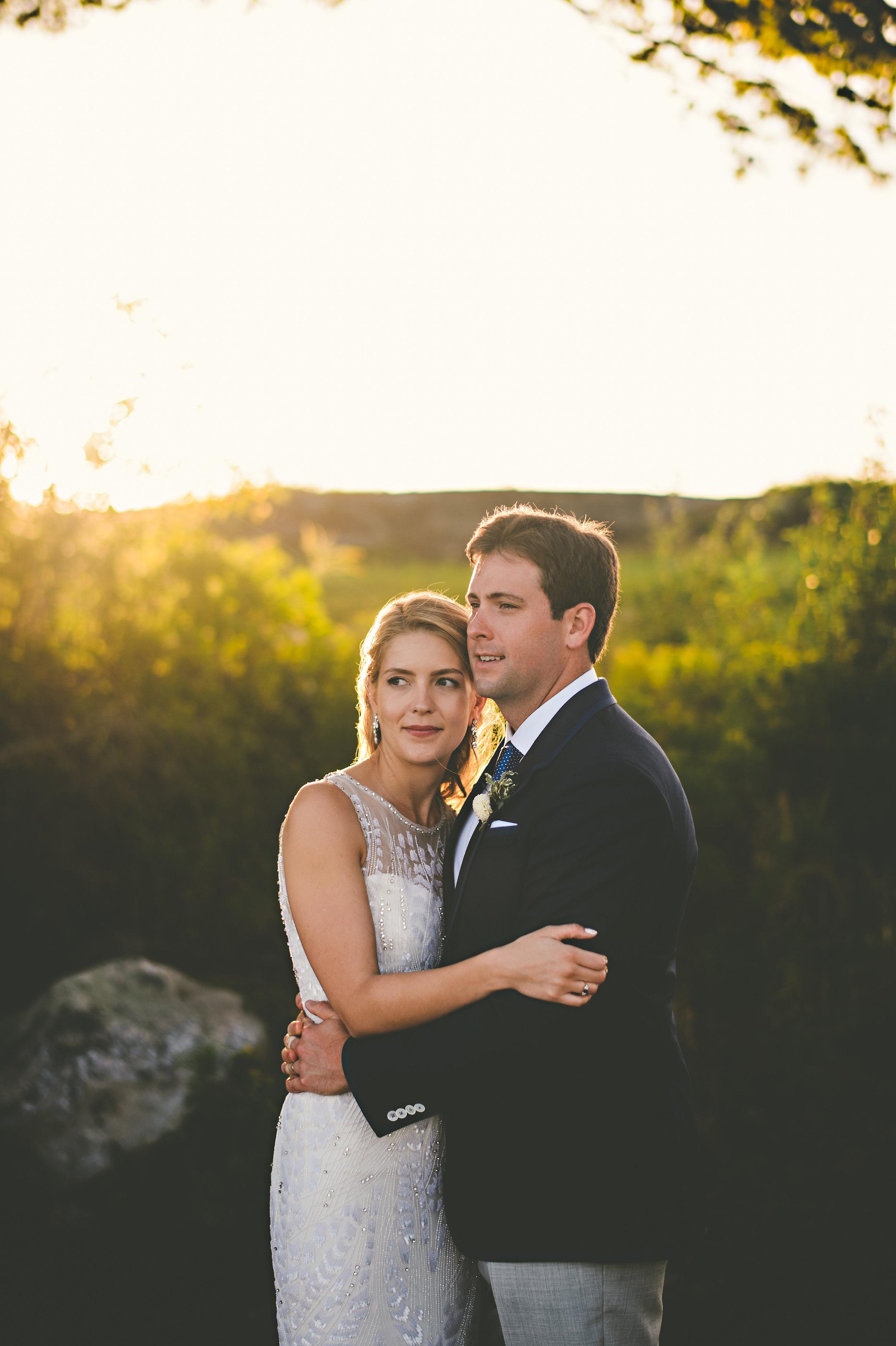 bruker_wedding_1204.jpg