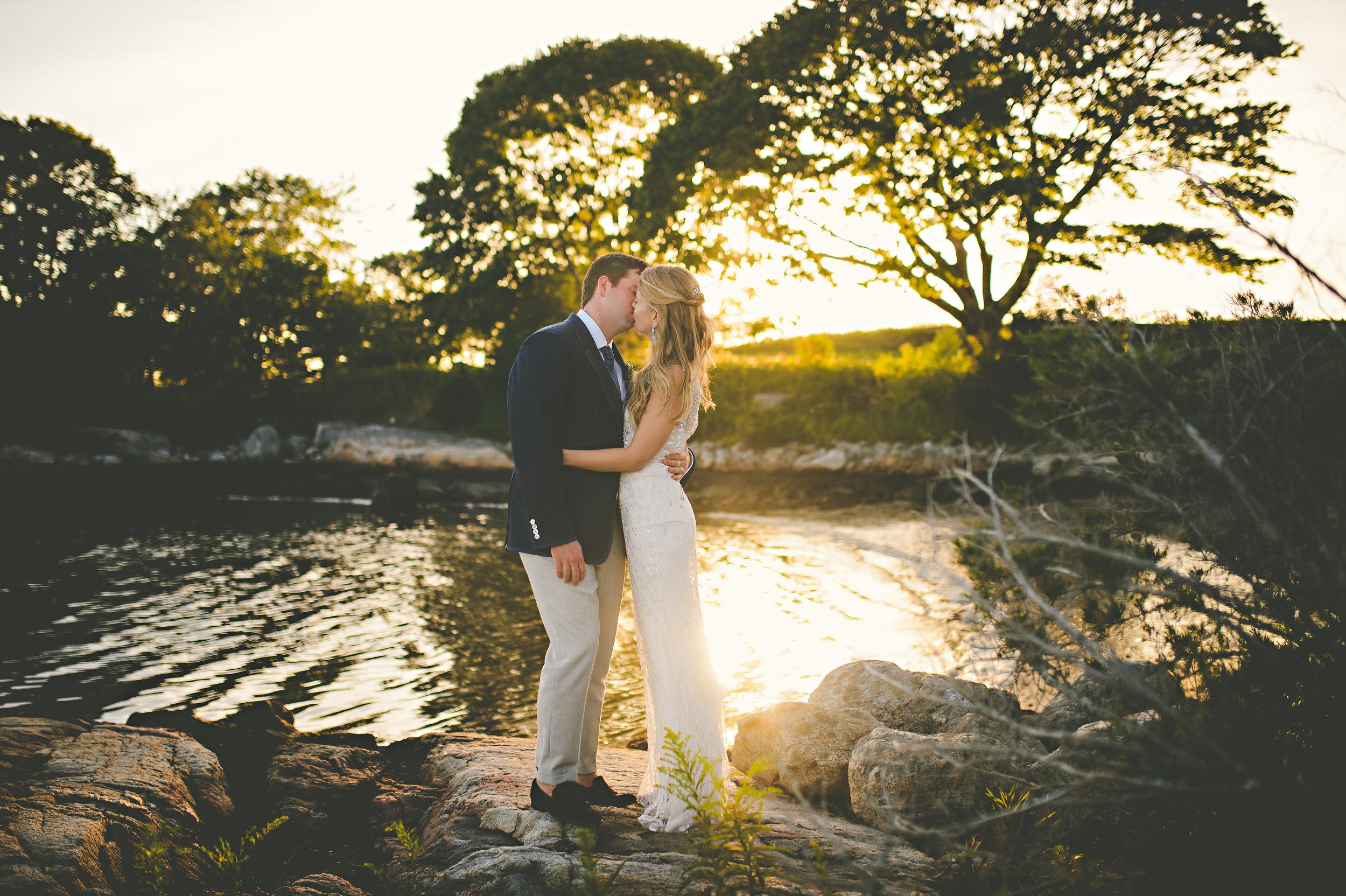 bruker_wedding_1247.jpg