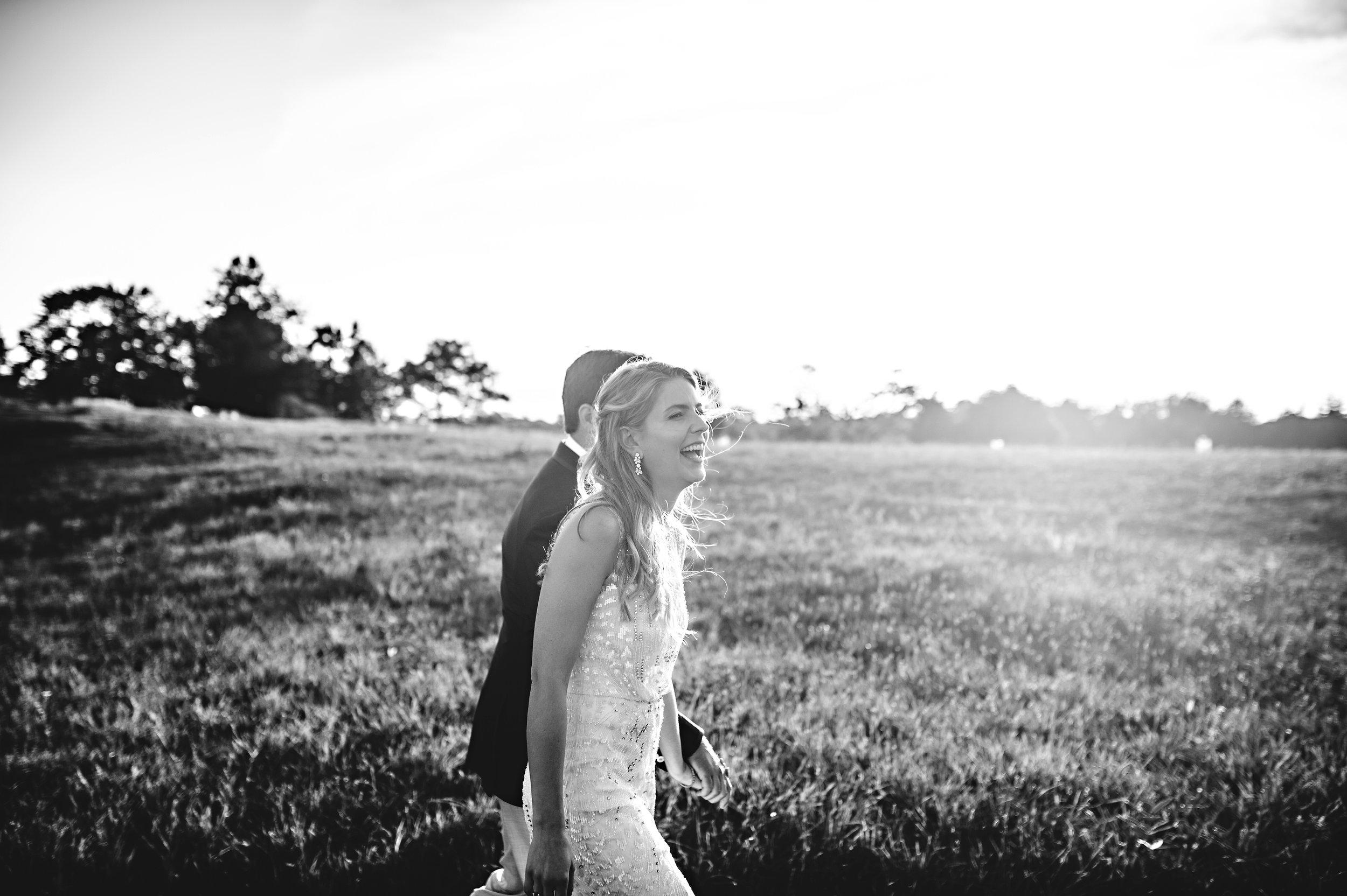 bruker_wedding_1267.jpg