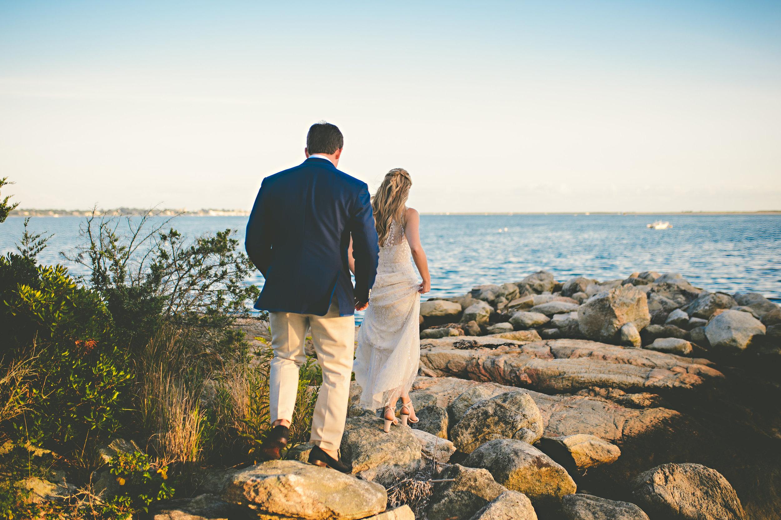 bruker_wedding_1209.jpg