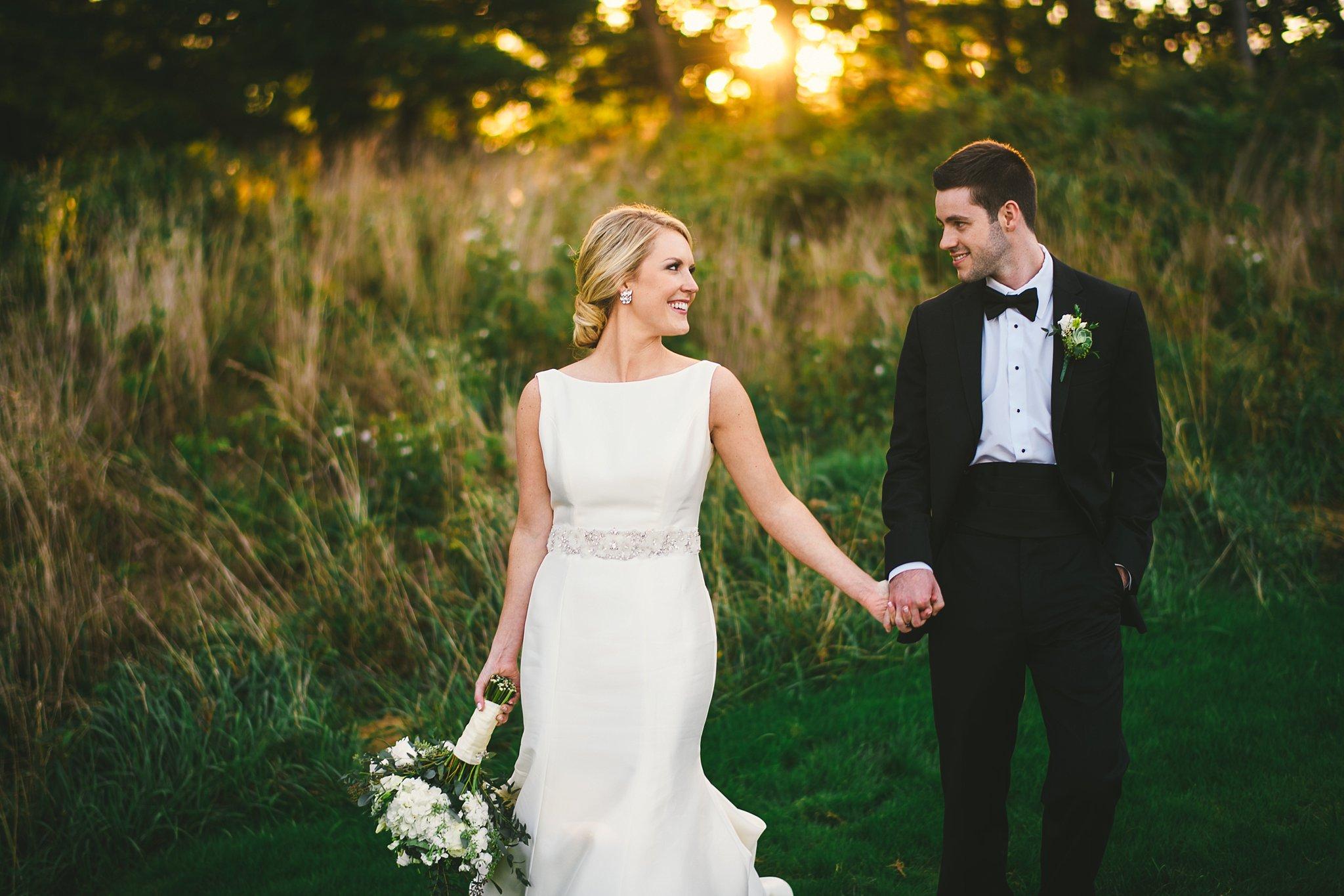 WHITBY CASTLE WEDDING -