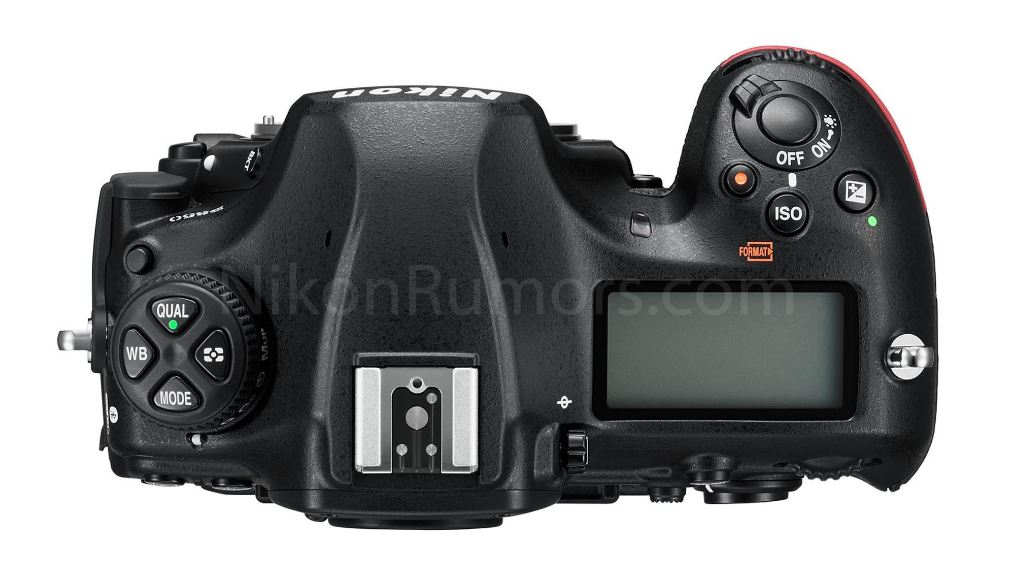 Nikon-D850-DSLR-camera5.jpg