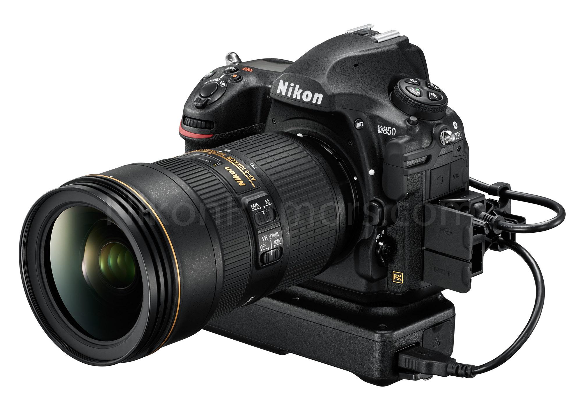 Nikon-D850-DSLR-camera8.jpg