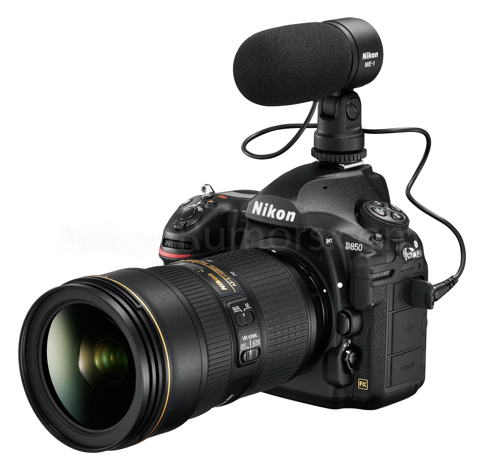 Nikon-D850-DSLR-camera7.jpg