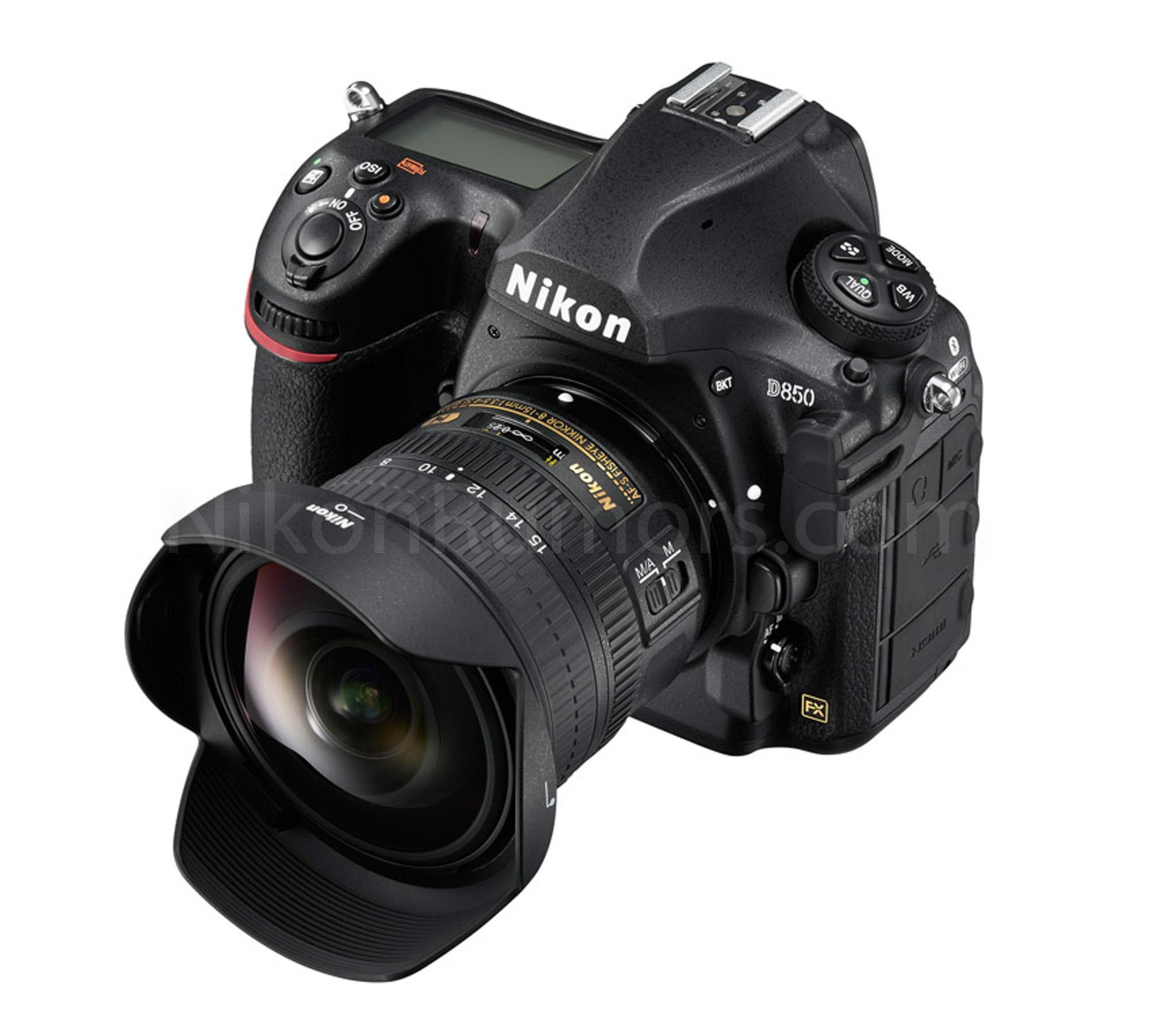 Nikon-D850-DSLR-camera9.jpg