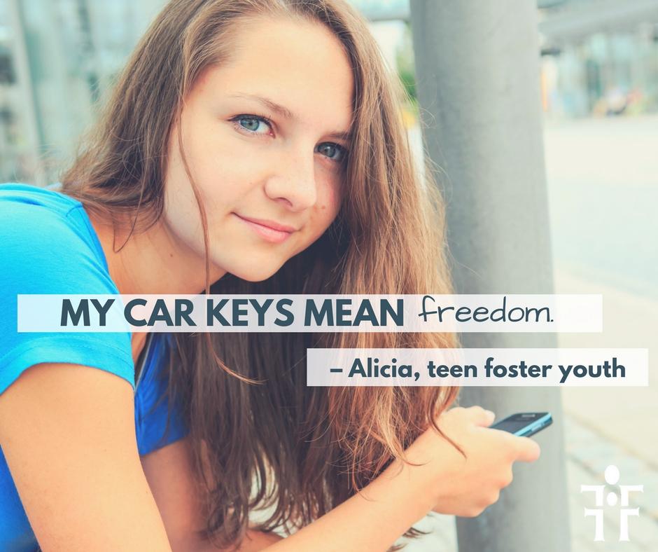 SPARC Driver's License Campaign.jpg