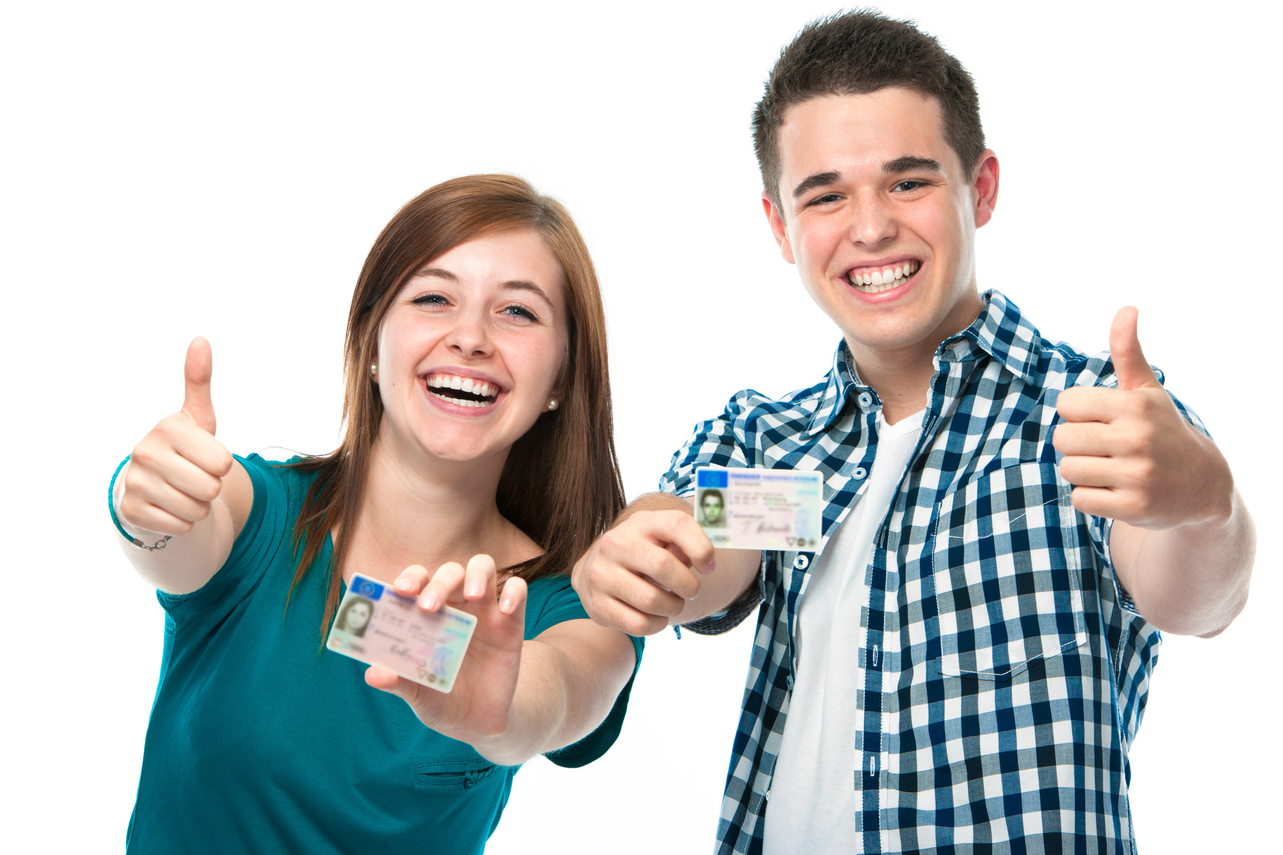 Boy-and-Girl-Teens-Holding-Drivers-License-with-Thumbs-Up.jpg