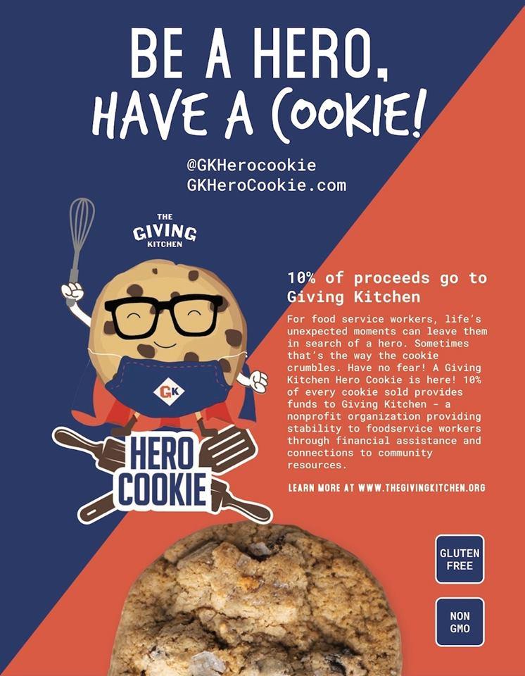 Cookie Club- Fundraiser.jpg