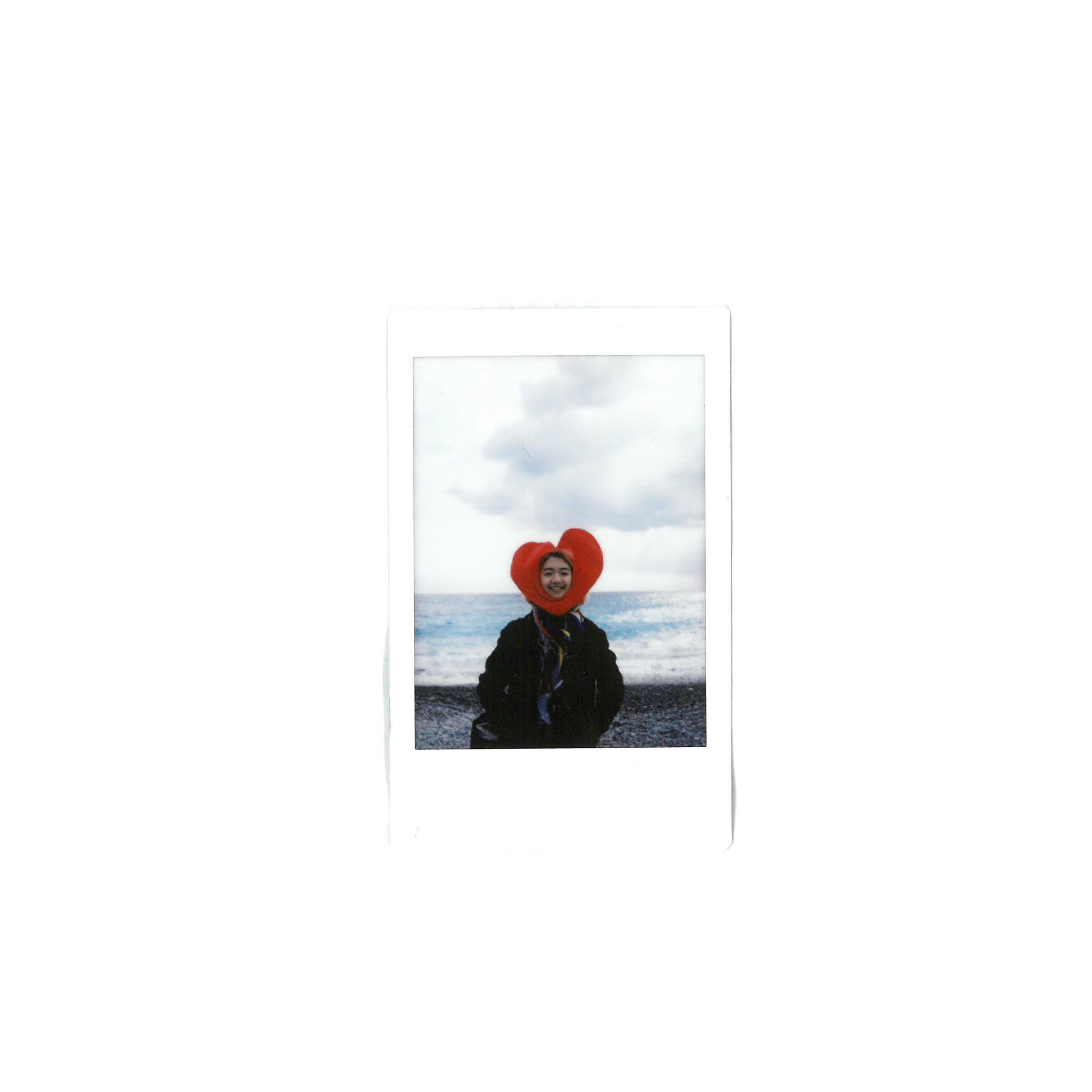 JinsunPark4.jpg