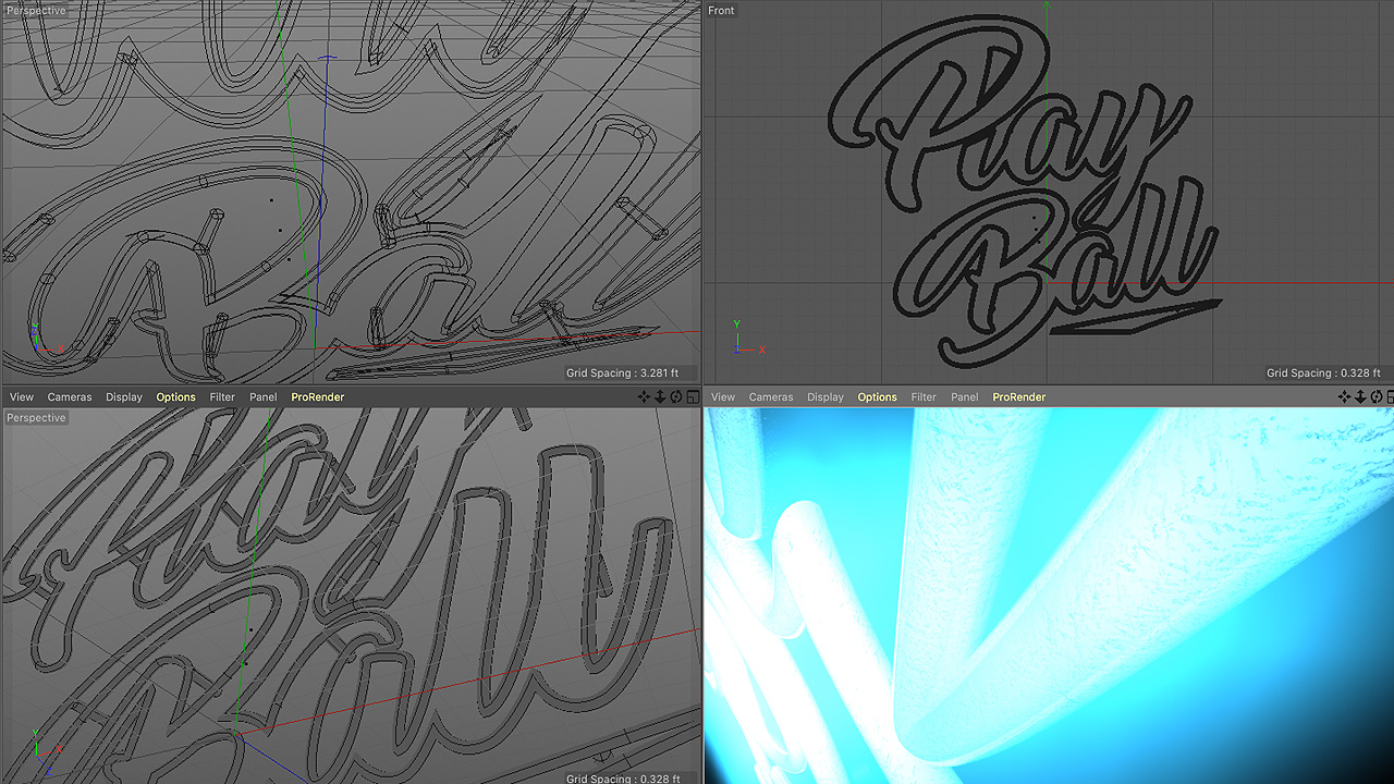 neon_1280.jpg