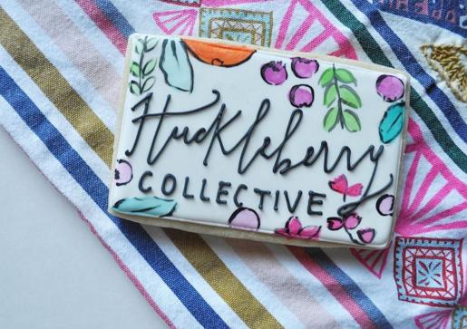 Huckleberry Collective