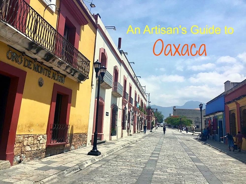 Guide to Oaxaca.jpg