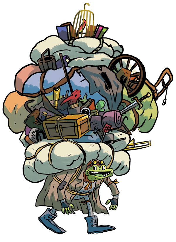 Junkmonger-Magical-Items.png