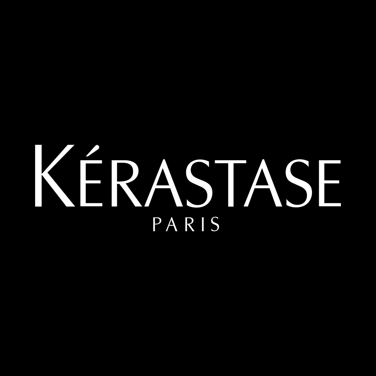 Kerastase Collection