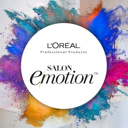 Salon Emotion Collection