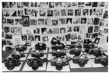Cameras on Countersm.jpg